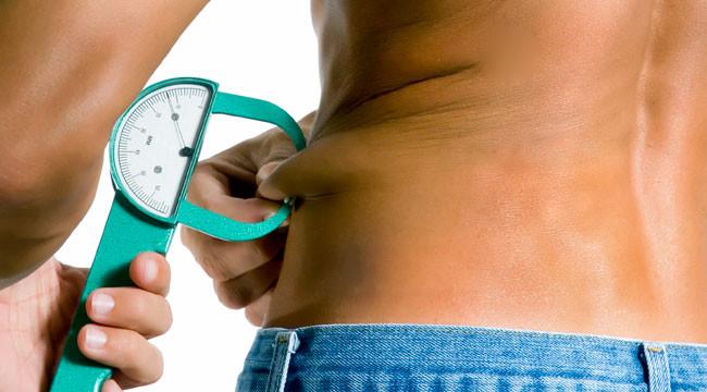 программа тренировок на беговой дорожке для похудения